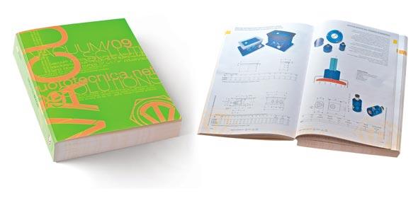 catalogo-vuototecnica-2009