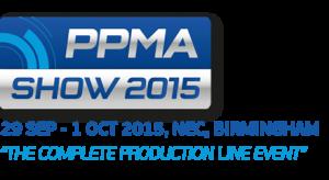 PPMA2015