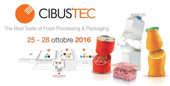 cibustec-2016